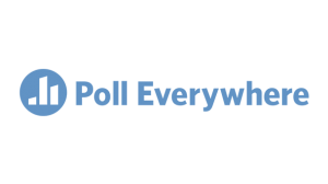 Poll Everywhere logo
