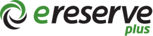Readings Online logo